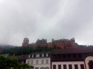 2016-06-24-1466769462-1247305-heidelberg